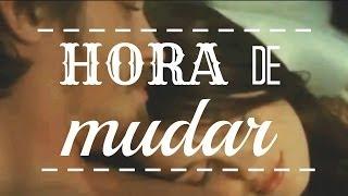 Hora de mudar (Original Song) - Ana Liberato