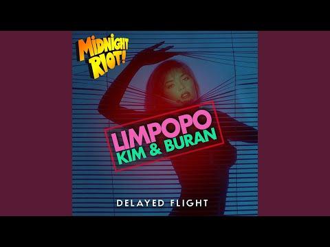 Delayed Flight (Limpodisco Remix)