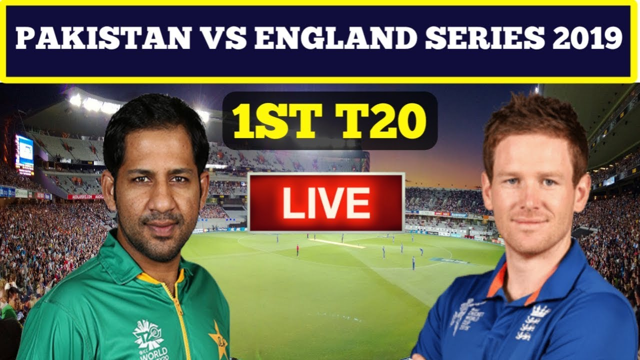 t20 match today