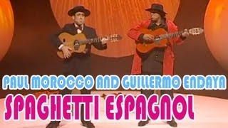 Music Battle !! with Paul Morocco & Guillermo Endaya
