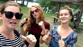 видео Altai Spirits (Горный Алтай): фото и отзывы — НГС.ТУРИЗМ