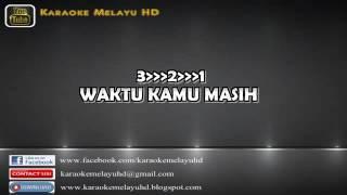 Atmosfera Demi Si Kici Karaoke Minus One Lirik Video HD mp4