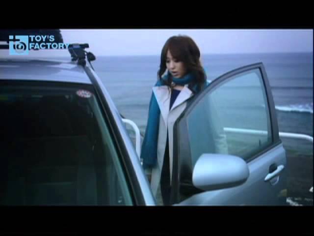 『純恋歌』MV(スペシャルver.)