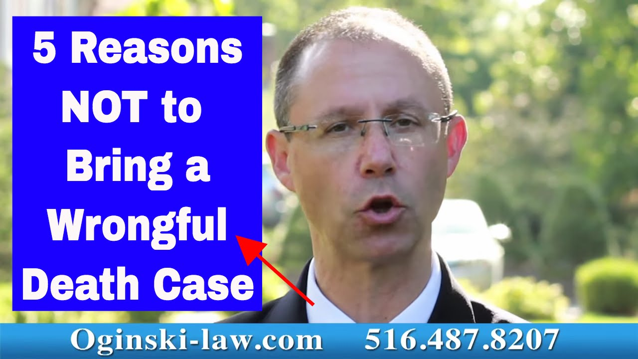 negligence wrongful death suit The cap is a little different in a wrongful death case, where the medical negligence caused the death of the victim in that situation, one or more people may bring a claim on the victim's behalf and in their own right as wrongful death beneficiaries.