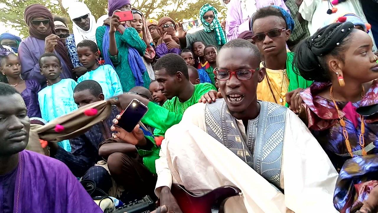 Download djillu samba abou wiido thiigngoli