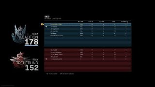 Call of Duty®: Modern Warfare® Nuke