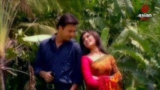 Tumi Je Kokhon Eshe | তুমি যে কখন এসে মন চুরি করেছ  | Shokh & Shahed | Asian TV Music HD