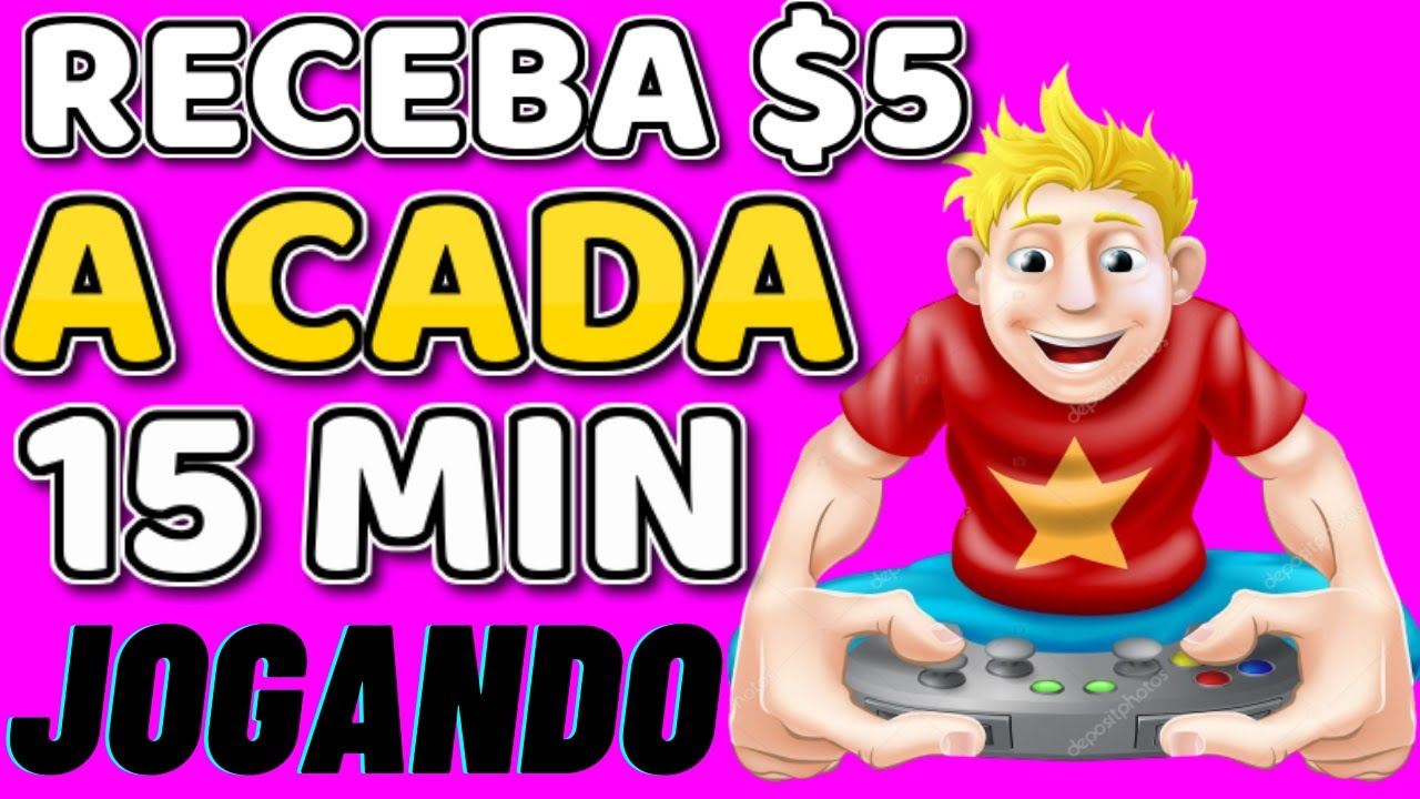 Como ganhar bitcoins jogando fifa csgo lounge betting knives and swords