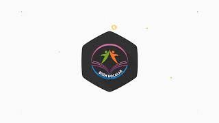 MODERN ATOM TEORİSİ 2 (KUANTUM SAYILARI) (2021 AYT )