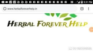 India ka No.1 Royalty plan Sirf 700/Rs