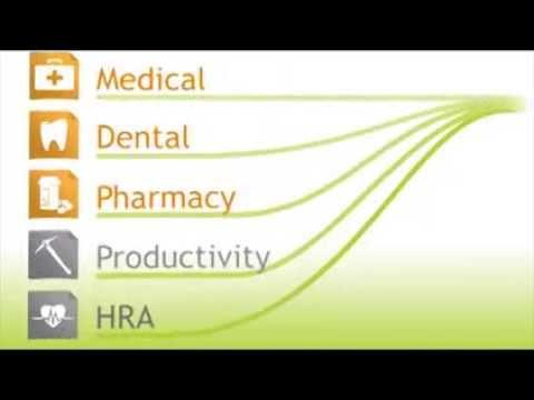 Employee Healthcare Wellness and Benefits Programs | Bridgeport Benefits 888-828-3671