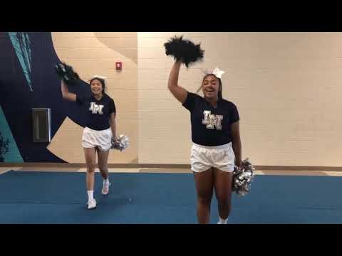 Lake Nona High School Fight Song