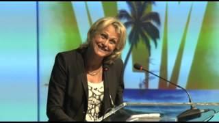 Bo Aruba Nos Aruba - EMA Happy Flow - programa 94