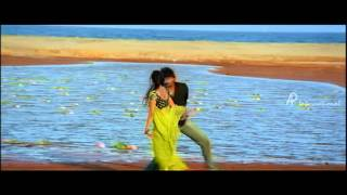 Kana Kandaen  - Moolai Thirugum song