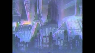 Drax - Phosphene (The Exaltics Remix)