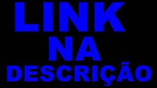 Star Trek 3 Sem Fronteiras (HD) Dublado Português Brasil PT-BR HD !