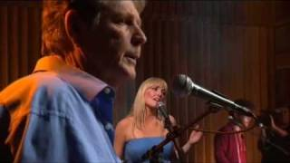 """Brian Wilson """"Southern California"""" - Live from Capitol Studio A"""