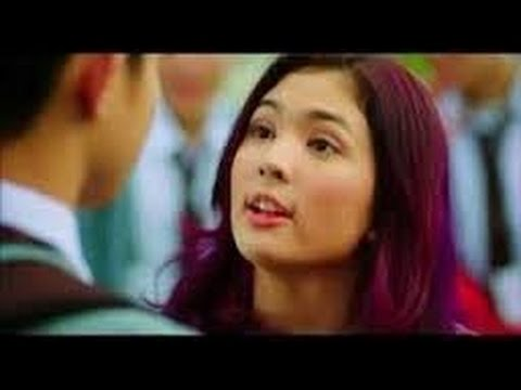 Download TAGALOG MOVIE 2016 ~ HOT COLLECTION NO