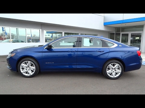 2014 chevrolet impala carson city reno yerington northern nevada. Cars Review. Best American Auto & Cars Review
