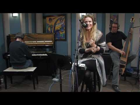 The Tierney Sutton Band 'It Ain't Necessarily So' | Live Studio Session Mp3