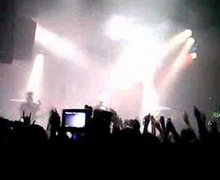 Adalia Lyrics Madina Madina Lake Adalia Live at