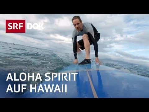 aloha-spirit-auf-hawaii-|-arthur-honegger-entdeckt-sein-unbekanntes-amerika-(4/4)-|-doku-|-srf-dok