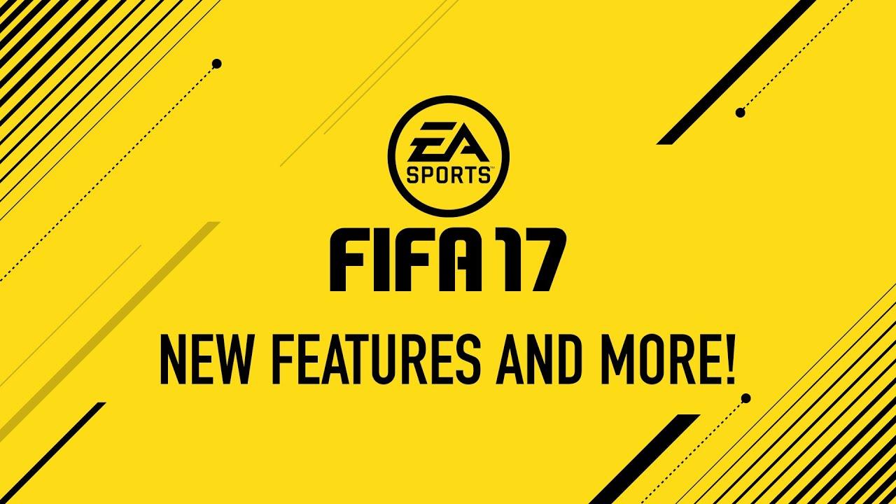 Resultado de imagem para FIFA Mobile Soccer