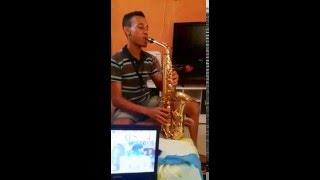 Baixar Primeiro video do canal. A thousand years, saga crepúsculo solo Saxofone