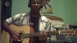 Gorillaz - SOUND CHECK (GRAVITY)