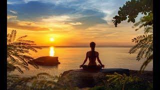 Affirmations ➤ Confidence, Health, Wealth, Abundance, Happiness &