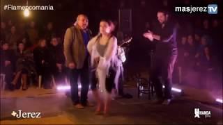 EN DIRECTO | @Flamencomania - @masjerez TV | Especial Festival de Jerez | 5 de marzo de 2018