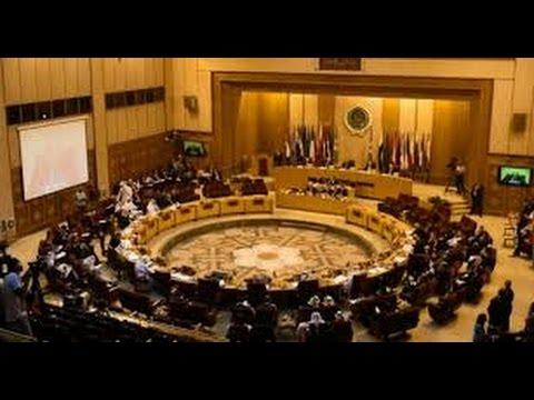 لهذه الأسباب رفض الملك المغربي عقد القمة العربية في المغرب