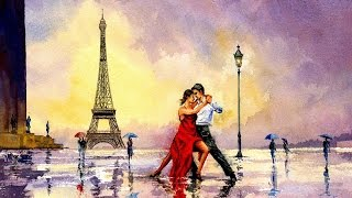 Last tango in Paris - Paul Mauriat and his orchestra ☼*