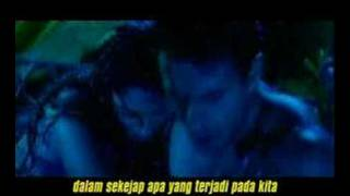 Download Video SAUDA - Jism Se Ruh Hatak MP3 3GP MP4