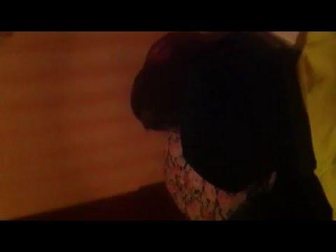 Вызов проституток псков #9