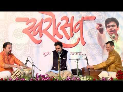 Diwali Pahaat_11.11.2015_2.1