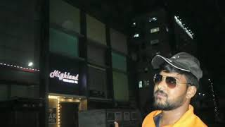 Hua Hain Aaj Pehli Baar Full song HD