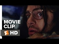 Xx Movie Clip - Get Out (2017) - Horror Anthology video