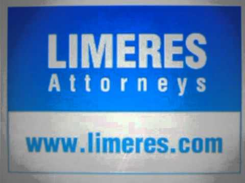 Law Firm for South America Bilingual Attorneys Spanish English Latin America Lawyers 6