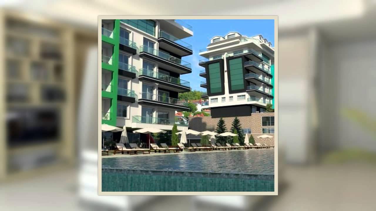 Покупка недвижимости в турции форум сардиния виллы
