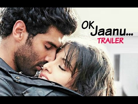 Ok Jaanu full movie english sub download