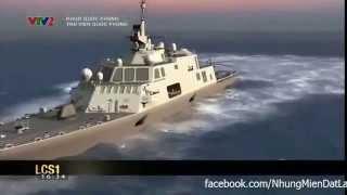 Hệ thống tên lửa chống xuồng cao tốc SMSF
