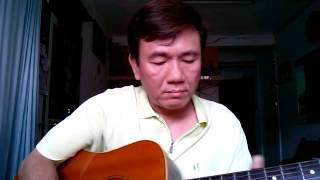 BIẾT ĐẾN THUỞ NÀO - Tùng Giang