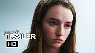 UNBELIEVABLE Official Trailer (2019) Kaitlyn Dever, Toni Collette Netflix Series HD