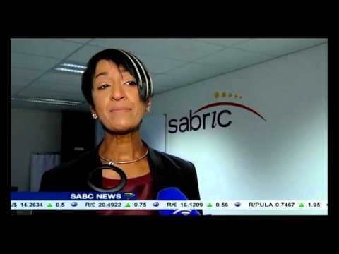 Cyber crime is on the rise in SA: SABRIC