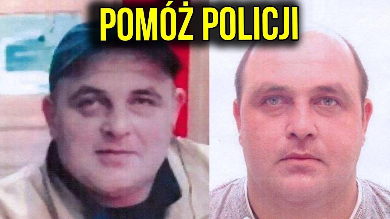 Polska Policja Poszukuje Gruzina za Zabójstwo Polki w Łodzi - Analiza Komentator