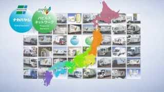 オフィス古紙リサイクル「パピルスネットワーク」は、紙製品を製造販売...
