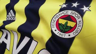 Çubuklu Asalet Fenerbahçe Yeni Marşı 2021 Süper Marş