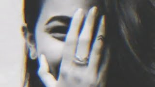 🖤 Black and white kannu unna ♥️ Feel the music ♥️   New whatsapp status video   CLICk 4 BGM 🖤