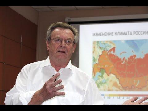 Hans Wiesmeth: The Environmental Kuznets Curve